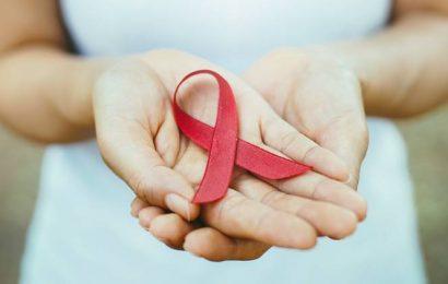 HIV cases decline by 16 per cent since 2010: UNAIDS