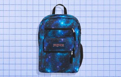 12 Backpacks That Will Last More Than One School Year