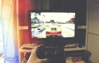 Can videogames promote emotional intelligence in teenagers?