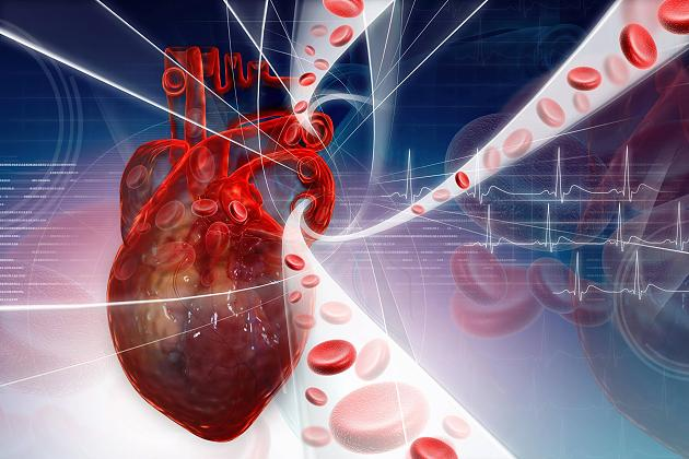 How high is your blood pressure? That's why you should know your bottom value as well as the upper