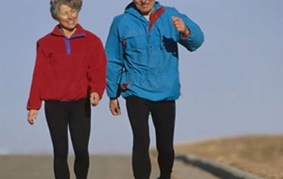 Leisure-time physical activity linked to lower SAH risk