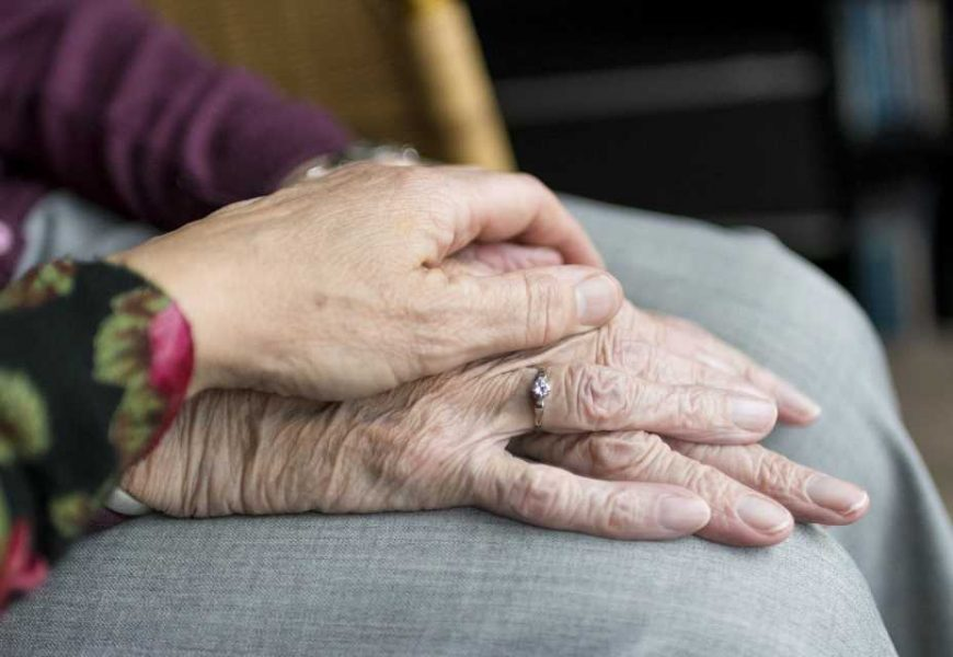 Early drug intervention reduces risk of cardiovascular events in rheumatoid arthritis sufferers