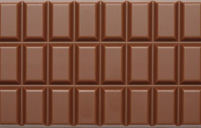Boy with severe dairy allergy dies after eating chocolate bar dad thought was milk-free