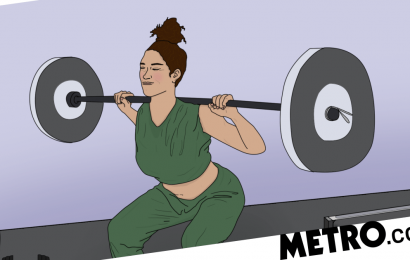 The best workout for your star sign