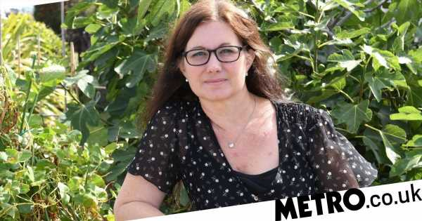 'Being assaulted at work caused a brain injury that turned life upside down'