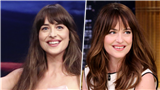 Dakota Johnson's Fans Are Freaking Out About Her Teeth—and It's Proof You Really Do Need to Wear Your Retainers Forever