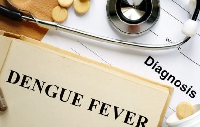 Foods to eat (and avoid) if you have dengue fever
