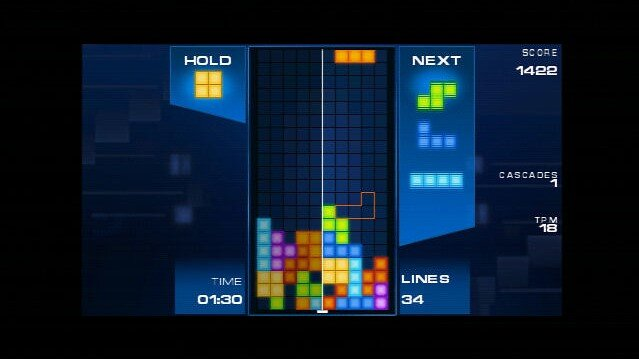 Digital games may beat mindfulness apps at relieving stress