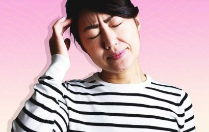 Migraine Hangovers are Real — & Here's What You Can Do About Them