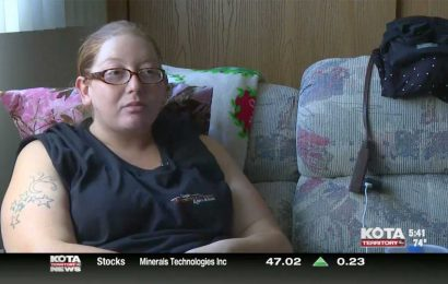 This South Dakota Mom Didn't Know She Was Pregnant — and Gave Birth to Triplets at 34 Weeks