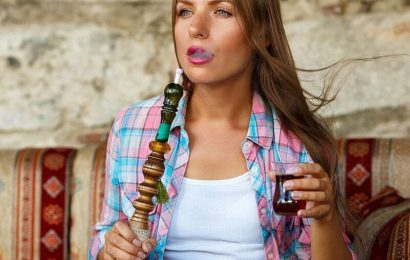 Warnings issued to companies illegally selling E-liquid, hookah products