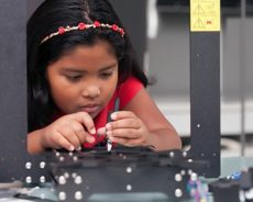 STEM learning can prepare your kids for real world challenges