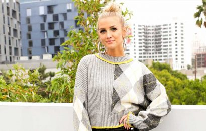 Ready for No. 3! Ashlee Simpson Wants Another Baby 'Next Year'