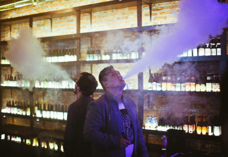 China planning controls on e-cigarettes amid health concern
