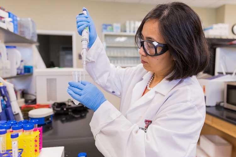 Researcher develops method to prevent, even reverse obesity