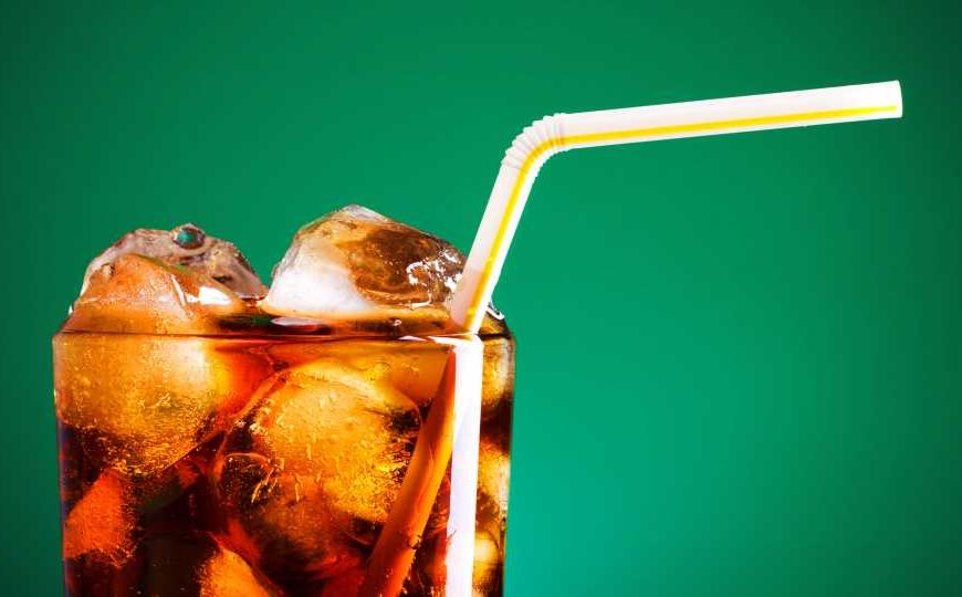 According to a New Study, Even Sugar-Free Soda Might be Killing You