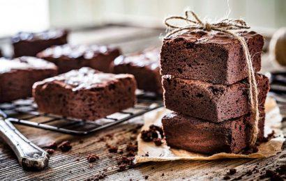 'Sugar Tax' on sweet treats could slim waistlines: Study