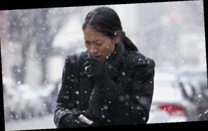 Flu season 2019: When is flu season this year? When does it end?