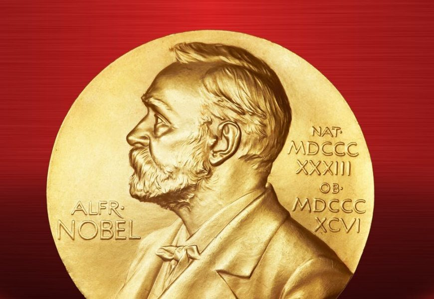Discovery of how cells sense oxygen levels earns Nobel Prize
