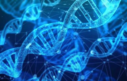 Breakthrough in understanding rare genetic skin condition