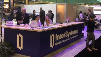 InterSystems unveils Clean Data as a Solution, helping normalize datasets for analytics ROI