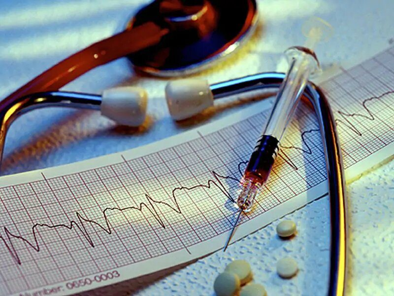 Certain blood pressure meds tied to suicide risk in study