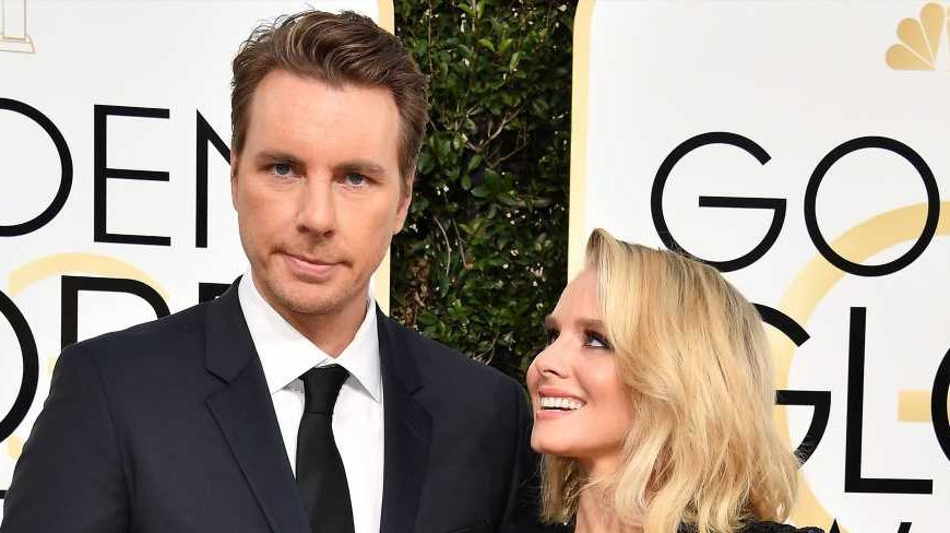 Dax Shepard and Kristen Bell's Most Candid Quotes About Parenting
