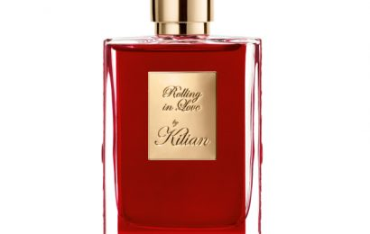 Kilian Paris Launches Two New Fragrances, Details Growth of the Brand