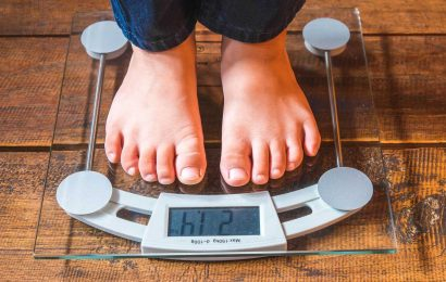 Pediatricians Support Weight Loss Surgery for Kids in Rare Cases of Severe Obesity