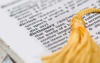 New research reveals how we make sense of compound words