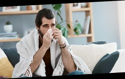 You Can Earn $3,000—If You Let Researchers Give You the Flu