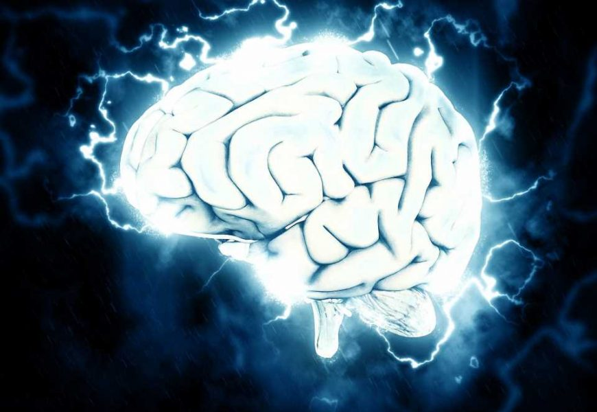 Many patients with iNPH develop Alzheimer's disease, too