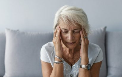 To Triptans Alternative New drugs against migraine