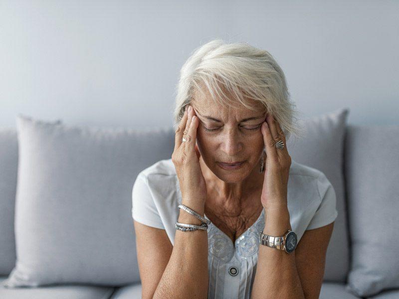 To Triptans Alternative New drugs against migraine