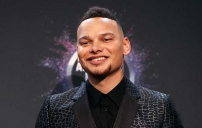 Kane Brown Thinking About 2nd Baby 1 Month After Welcoming Daughter