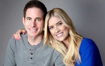 Tarek El Moussa, Christina Anstead's Quotes About Divorce and Coparenting