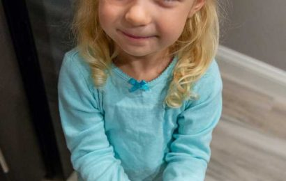 Parents Get $2,659 Emergency Room Bill for Doctor to Pluck Doll's Shoe from Daughter's Nostril
