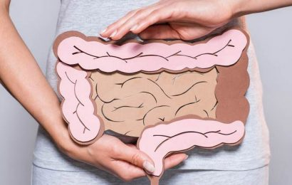 Have you been taking your gut health for granted?