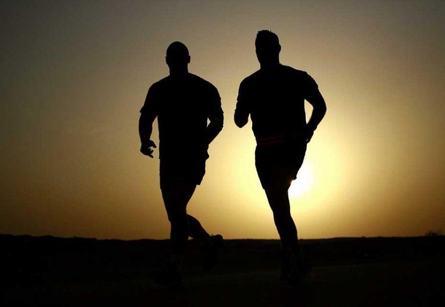 Health disparities: Why do women live longer than men?