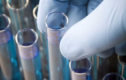 New cancer treatment not as toxic as others