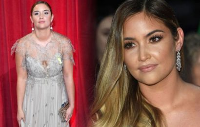 Jacqueline Jossa health: Actress revealed a scary incident whilst pregnant – what is it?