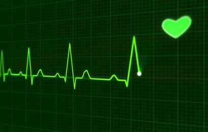 Research shows South Asians make up 60% of heart disease patients