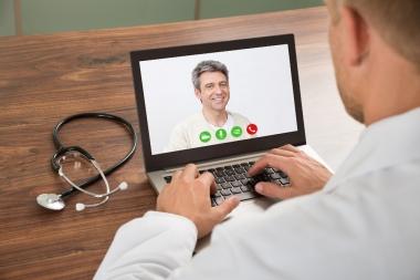 USDA announces dozens of grants to support rural telehealth rollouts