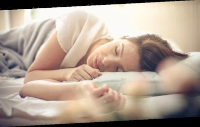 Tired and irritable by mid-afternoon? There's a nap for that