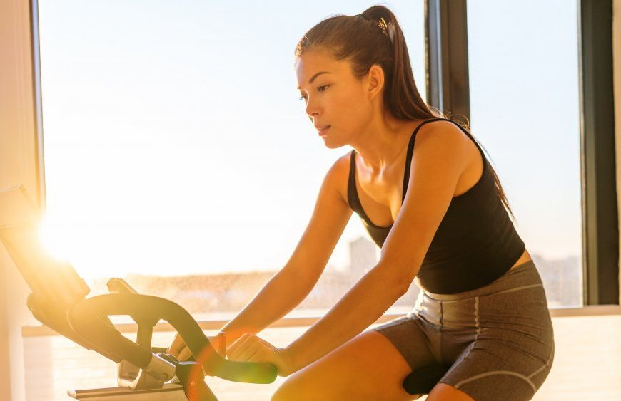 Fitness trends that aren't worth the money