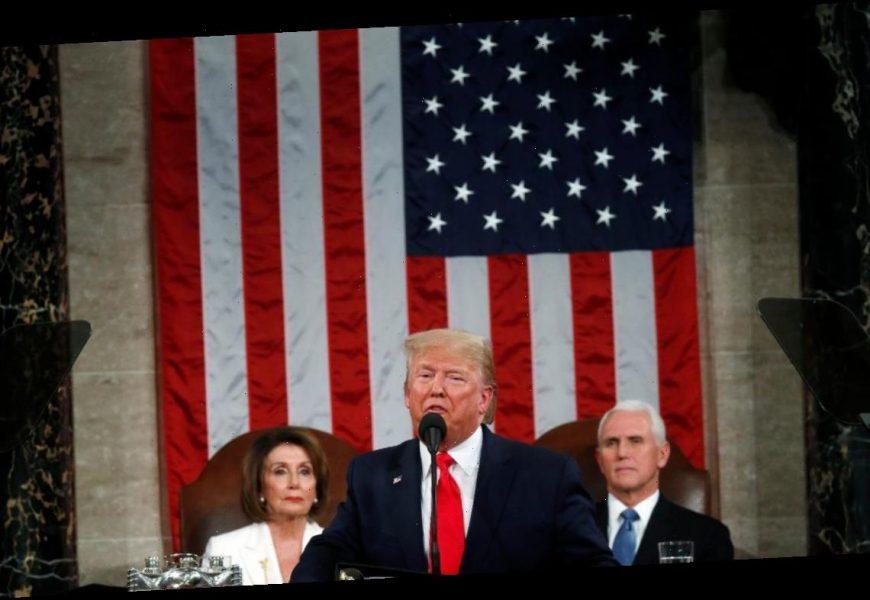 Trump peeved by stalled drug-price cuts