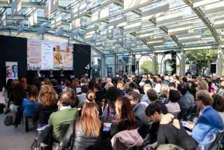 Cosmoprof Worldwide Bologna Further Postpones Dates