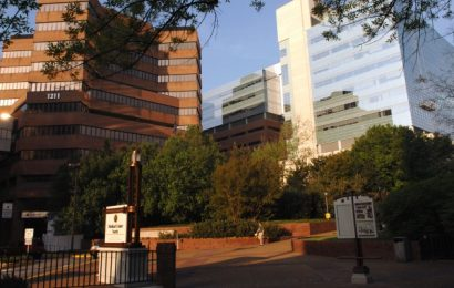 Pharmacy IT helps Vanderbilt save $35 million annually on inpatient drugs