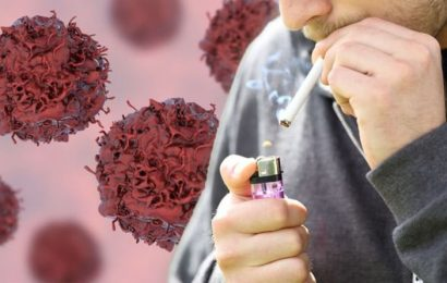 Coronavirus and smoking: Could the COVID-19 infection fare worse for smokers?