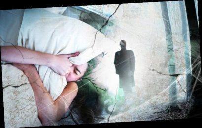 Sleep: Why am I having nightmares during the coronavirus pandemic?